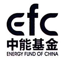 陕西中能国投投资管理有限公司 最新采购和商业信息