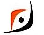 兰州怡达石化产品有限公司 最新采购和商业信息