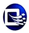 厦门奇光电子科技有限公司 最新采购和商业信息