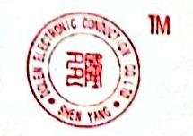 沈阳多隆电子工程有限公司 最新采购和商业信息