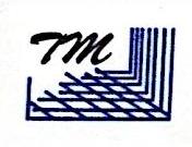 泉州天贸轻纺有限公司 最新采购和商业信息