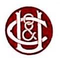恩格乐香精香料(上海)有限公司 最新采购和商业信息