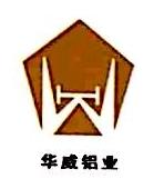 四川华威兄弟科技有限公司
