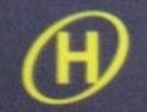 无锡泉泰金属材料有限公司 最新采购和商业信息