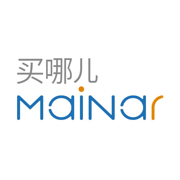 北京哪里科技有限公司 最新采购和商业信息