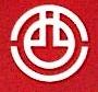 西安西一实业集团有限公司 最新采购和商业信息
