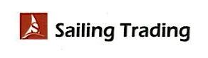 中山市洋帆贸易有限公司