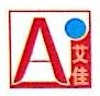 沈阳艾佳医药有限公司 最新采购和商业信息