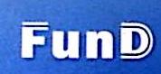武汉芳笛环保股份有限公司 最新采购和商业信息