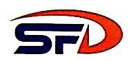 河南四方达超硬材料股份有限公司
