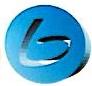 上海德壹金融信息服务有限公司 最新采购和商业信息