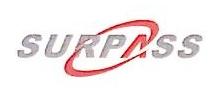 苏州思帕斯电子科技有限公司