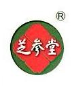 北京芝参堂投资有限公司
