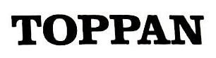 利丰雅高印刷(深圳)有限公司 最新采购和商业信息