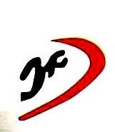 上海荣济广告有限公司 最新采购和商业信息