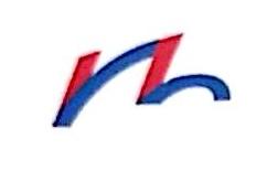 泰兴市海坤商贸有限公司