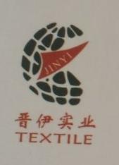 上海晋伊实业发展有限公司 最新采购和商业信息