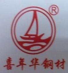 深圳市喜年华贸易有限公司 最新采购和商业信息