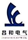 郑州昌和电气技术有限公司 最新采购和商业信息