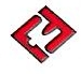 宁波市江东奋发广告传媒有限公司 最新采购和商业信息
