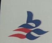 广州博腾国际货运代理有限公司 最新采购和商业信息