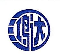 潍坊鸿达汽运有限公司 最新采购和商业信息