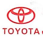天津平行汽车贸易有限公司 最新采购和商业信息