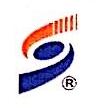 慈溪市顺驰电器有限公司 最新采购和商业信息