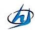 吉林省华建实业有限公司 最新采购和商业信息