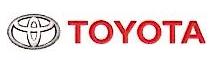 兰州赛弛丰田汽车销售服务有限公司 最新采购和商业信息