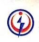 北京凯孚奥机械设备有限公司 最新采购和商业信息