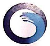 渤海财产保险股份有限公司天津分公司 最新采购和商业信息