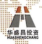 深圳市华盛昌投资有限公司 最新采购和商业信息
