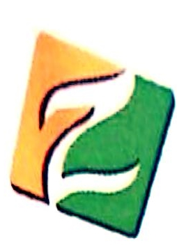 泸州智天电子科技有限公司 最新采购和商业信息