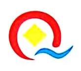 北京方泰晟达投资有限公司 最新采购和商业信息