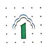 山西蓝天园林绿化工程有限公司