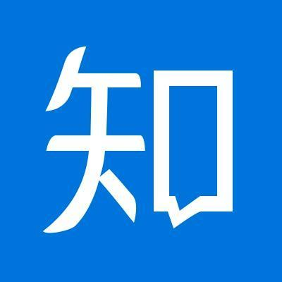 北京智者天下科技有限公司 最新采购和商业信息