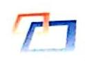 上海泛远皇普信息技术股份有限公司 最新采购和商业信息
