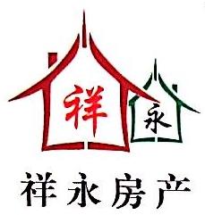 厦门市宅天下房地产代理有限公司 最新采购和商业信息