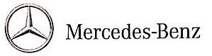 佛山市鹏龙利泰汽车销售服务有限公司 最新采购和商业信息