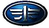 九江宏腾汽车销售服务有限公司 最新采购和商业信息
