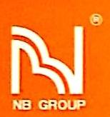 山东恩贝生物工程有限公司 最新采购和商业信息