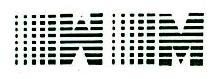 深圳市为民环保科技开发有限公司 最新采购和商业信息