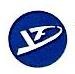 延锋汽车饰件系统(合肥)有限公司 最新采购和商业信息