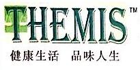 深圳市哈维斯科技有限公司 最新采购和商业信息