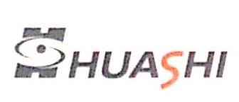 温州华视智能系统工程有限公司 最新采购和商业信息
