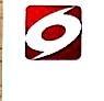 山东博实建设管理有限公司 最新采购和商业信息