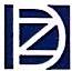 青岛东正电力设备有限公司 最新采购和商业信息