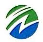 广州众云信息科技有限公司 最新采购和商业信息