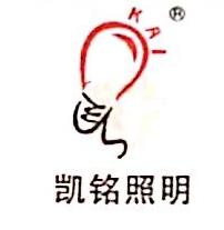 深圳市凯铭电气照明有限公司成都分公司 最新采购和商业信息